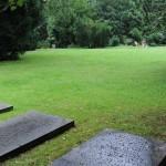 Bestattungen Krefeld Quasten-