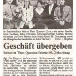 Bestattungen-Krefeld-Quasten-Theodor-Quasten