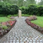 Bestattungen Krefeld Quasten