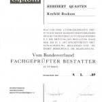 Bestattungen-Quasten-Krefeld-Fachgepruefte Bestatter-Heribert Quasten