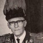 Bestattungen-Krefeld-Quasten-Tradition-Heinrich-Quasten