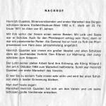 Bestattungen-Krefeld-Quasten-Tradition-Heinrich-Quasten-Nachruf