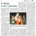Verantwortung Bestattungen Krefeld Quasten
