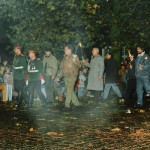 Verantwortung-Bestattungen-Krefeld-Quasten St. Martin