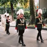 Verantwortung-Bestattungen-Krefeld-Quasten