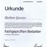 Bestattungen-Quasten-Krefeld-Fachgepruefte-Bestatter-Heribert-Quasten